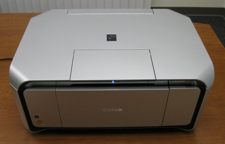 Canon Pixma MP970
