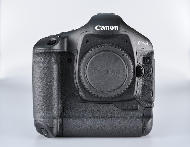 canon eos 1d mark iv review digitalcamerareview rh digitalcamerareview com Canon EOS 10D Camera canon eos 1ds user manual