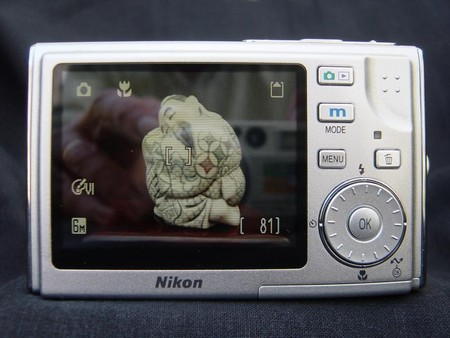 nikon coolpix s5 sample image