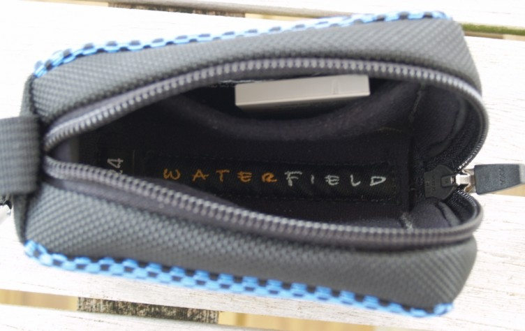 waterfield designs camera case